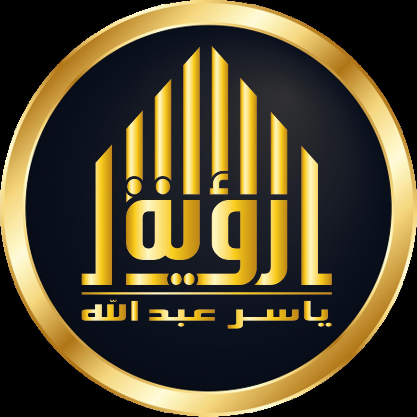 Roaya Eng Yasser Abdallah